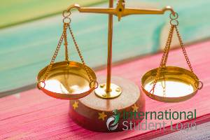 Compare International Student Loans