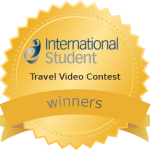 travel video contest winners