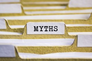 Exploring myths around Student Loans