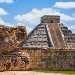 Central America - Scholarship