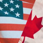 Studying in the USA compared to studying in Canada