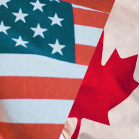 Study in the USA vs. Study in Canada